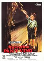 Poster of Marcelino Pan y Vino